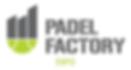 Kalorias-Expo_Padel-Factory-Logo.png