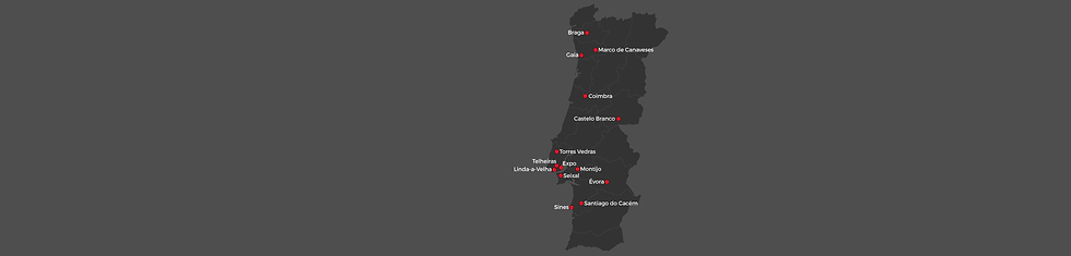 Footer_MAPA-Clubes_Site_Kalorias.png