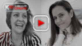 psicologia-Kalorias-Online.png