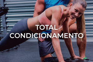 Modalides_Kalorias_TotalCond.png