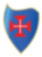 Kalorias-Expo_Belenenses-Logo.png