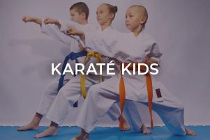 Kids_Kalorias_Karate.png