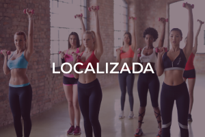Modalides_Kalorias_Localizada.png