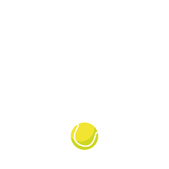 Logo_Clube-K-LAV_Final-B.png