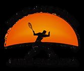 Kalorias-Expo_Tenis_Jaime-Caldeira-Logo.