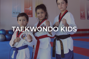 Kids_Kalorias_Taekwondo.png