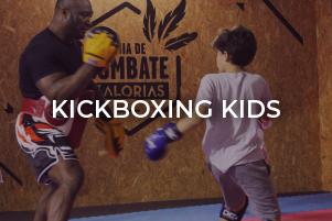 Kids_Kalorias_Kickboxing.png