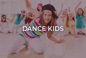 Kids_Kalorias_Dance.png