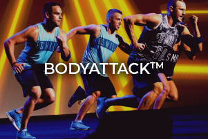 Modalides_Kalorias_BodyAttack.png