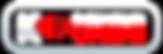 KaloriasOnline_Logo.png