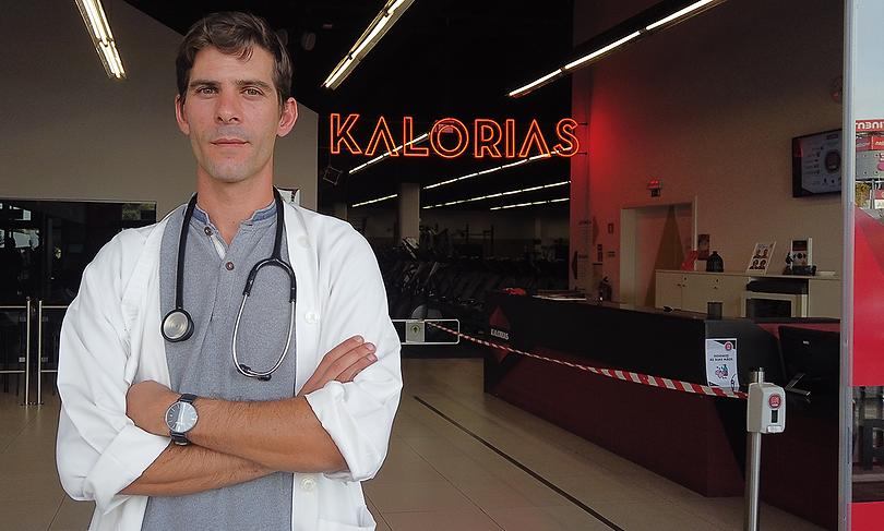 medico-kalorias.png