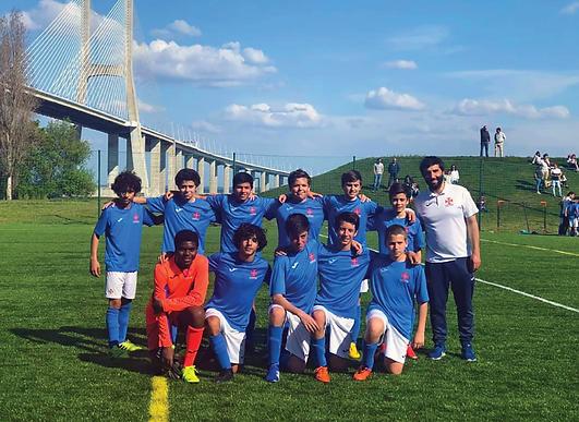Kalorias-Expo_Belenenses-Futebol-01.png