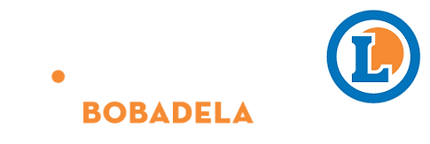 logo-eleclerc-bobadela.png