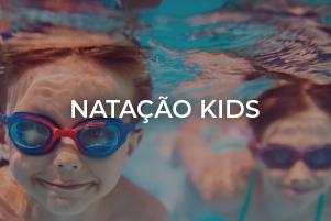 Kids_Kalorias_Natacao.png