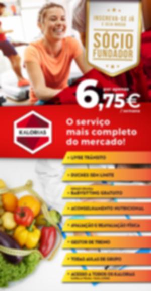 Landing_SocioFundador_Kalorias-CasteloBr