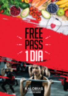 Postal_Free-Pass-01.png