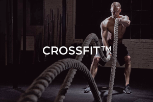 Modalides_Kalorias_CrossFit.png