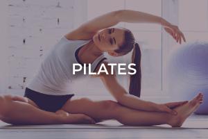 Modalides_Kalorias_Pilates.png