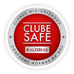 logo-Kalorias-Clube-Safe.png