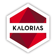 Logos_KALORIAS_RGB-15.png
