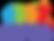Logo_MUDA.png