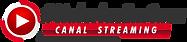 KaloriasEmCasa_Logo_01.png