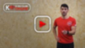 personal-trainer-Kalorias-Online-2.png