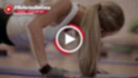 Kalorias Em Casa CrossFit Videos Streaming Workout WOD online canal home