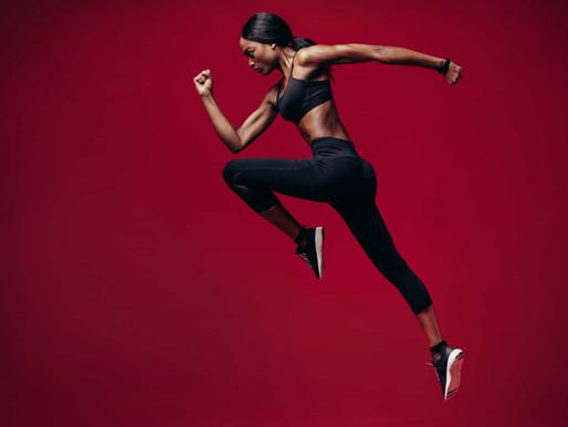 Importância do Ciclo Menstrual no Rendimento Desportivo