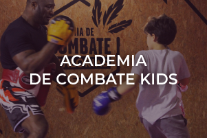 Academias-Escolas_Kalorias_Combate-Kids.