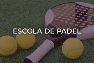 Academias-Escolas_Kalorias_Padel.png