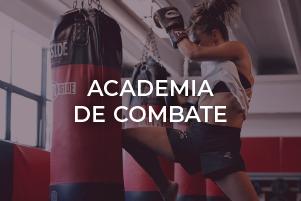 Academias-Escolas_Kalorias_Combate.png