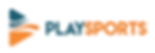 Kalorias-Expo_PlaySports-Logo.png