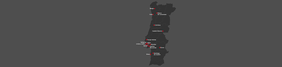 Footer_MAPA-Clubes_Site_Kalorias.png