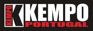 kempo_logo.jpg