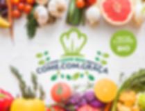 Kalorias-Come-Graca-Cafetaria-Montijo.pn