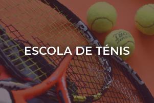 Academias-Escolas_Kalorias_Tenis.png