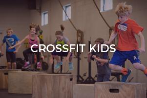 Kids_Kalorias_CrossFit.png