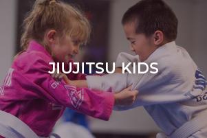 Kids_Kalorias_Jiujitsu.png