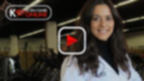 Kalorias-Online-Nutri.png