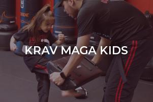 Kids_Kalorias_KravMaga.png