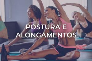 Modalides_Kalorias_PosturaAlong.png