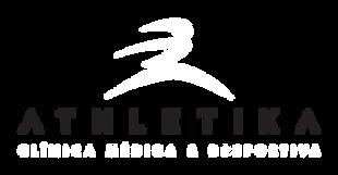 Logo_Athletika_final.png