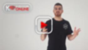 sala-exercicio-Kalorias-Online.png