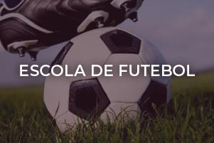Academias-Escolas_Kalorias_Futebol.png