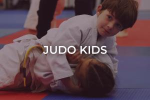 Kids_Kalorias_Judo.png