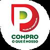 Kalorias Portugal 100% português Compro o que é nosso Clube de Saúde Ginásio Nutrição