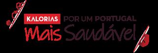 MUDA Programa Kalorias Contra a Obesidade Infantil Juvenil Saúde Gratuito Portugal Mais Saudável