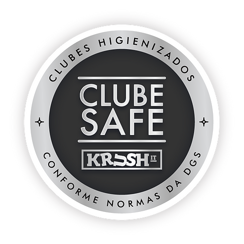 Krush-It-Clube-Safe.png