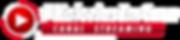 KaloriasEmCasa_Logo.png